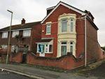 Thumbnail to rent in Elson Lane, Gosport