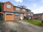 Thumbnail for sale in Throstle Nest Way, Brailsford, Ashbourne, Derbyshire