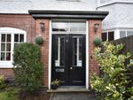 Thumbnail for sale in Upper Clifton Road, Sutton Coldfield