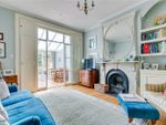 Thumbnail for sale in Rosehill Road, Wandsworth, London