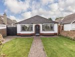 Thumbnail for sale in Kings Avenue, Sunbury-On-Thames