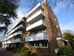 Thumbnail to rent in Barrydene, Oakleigh Road North, London