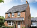 """Thumbnail to rent in """"Chesham"""" at Tay Road, Lubbesthorpe, Leicester"""