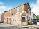Thumbnail to rent in Calow Lane, Hasland, Chesterfield
