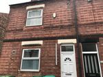 Thumbnail to rent in Wellington Street, City Centre, Nottingham