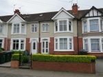 Thumbnail to rent in Oldfield Road, Chapelfields, Coventry, West Midlands