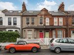 Thumbnail for sale in Musard Road, London