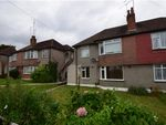 Thumbnail for sale in Cray Valley Road, Orpington, Kent