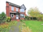 Thumbnail for sale in Wellington Road North, Heaton Chapel, Stockport, Cheshire