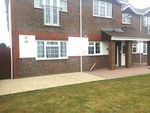 Thumbnail to rent in South Coast Road, — Parent Category —