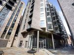 Thumbnail to rent in Nation Way, Liverpool