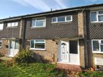 Thumbnail to rent in Denby, Letchworth Garden City
