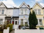 Thumbnail for sale in Cambridge Road, Anerley