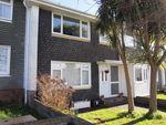 Thumbnail to rent in Ralph Close, Braunton