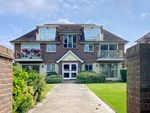 Thumbnail for sale in 92-96 Grand Avenue, Worthing, West Sussex