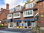 Thumbnail to rent in Church Street, Reigate