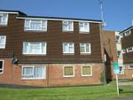 Property history Stockwood Road, Chippenham SN14