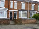 Thumbnail to rent in Evans Street, Crewe, Cheshire