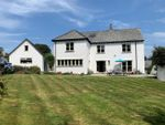 Thumbnail to rent in Chalbury Hgts Brill, Constantine, Falmouth