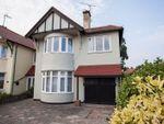 Thumbnail to rent in Midhurst Avenue, Westcliff-On-Sea