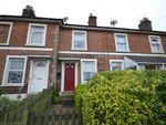Property history Camden Road, Tunbridge Wells, Kent TN1