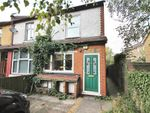 Thumbnail for sale in Church Road, Mitcham, Surrey