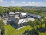 Thumbnail to rent in Nanfant Barns, Churchtown, Helston, Cornwall