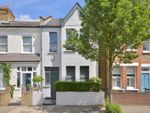 Thumbnail to rent in Grove Road, Barnes