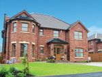 Thumbnail for sale in Ashfield Hall, Ballycrochan Road, Bangor