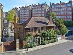 Thumbnail to rent in Greenberry Street, London, London