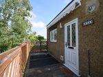 Thumbnail for sale in Chertsey Road, Byfleet, West Byfleet