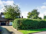 Thumbnail for sale in North Road, Rugby