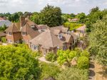 Thumbnail to rent in Kenneth Road, Banstead