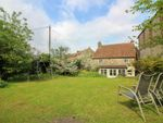 Thumbnail for sale in Lower Keyford, Frome