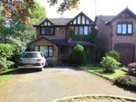 Thumbnail for sale in 40, Dane Close, Alsager, Stoke-On-Trent, Cheshire