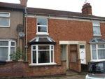 Thumbnail to rent in Salisbury Street, Kettering