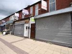 Thumbnail to rent in Great Cheetham Street East, Salford