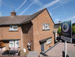 Thumbnail for sale in Badenham Grove, Lawrence Weston, Bristol