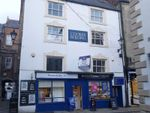 Thumbnail to rent in Meal Market, Hexham