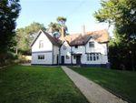 Thumbnail for sale in Branksome Park, Poole, Dorset