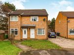 Thumbnail to rent in Willowbank, Coulby Newham, Middlesbrough
