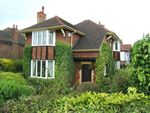 Thumbnail for sale in Weelsby Road, Grimsby