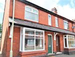 Thumbnail for sale in Park Road, Whitchurch