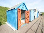 Thumbnail for sale in Cliff Road, Felixstowe