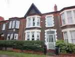 Thumbnail for sale in Menlove Avenue, Mossley Hill, Liverpool