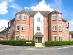 Thumbnail to rent in Taylor Drive, Nantwich