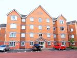 Thumbnail for sale in Knightswood Court, West Allerton, Liverpool