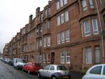 Thumbnail to rent in Niddrie Road, Govanhill, Glasgow