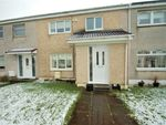 Thumbnail for sale in Tannahill Drive, East Kilbride