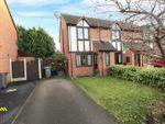 Thumbnail to rent in Arlott Way, Edlington, Doncaster